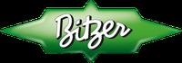 Logo Bitzer